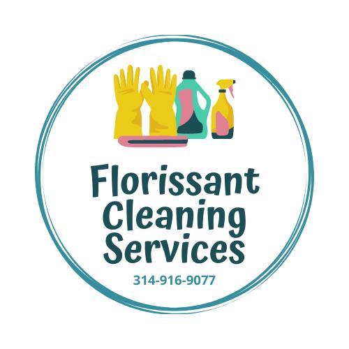florissantcleaningservices.png