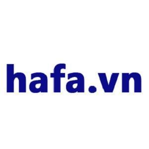 logo-hafa.jpg