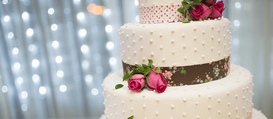 cake-birthday-1139x498.png