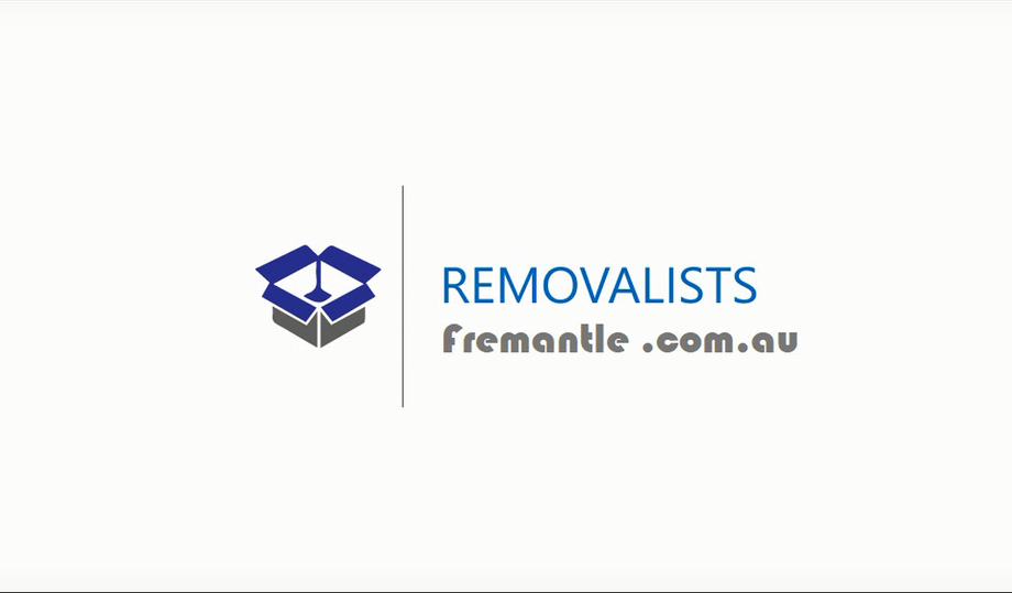 (469) Removalists Fremantle - YouTube.png