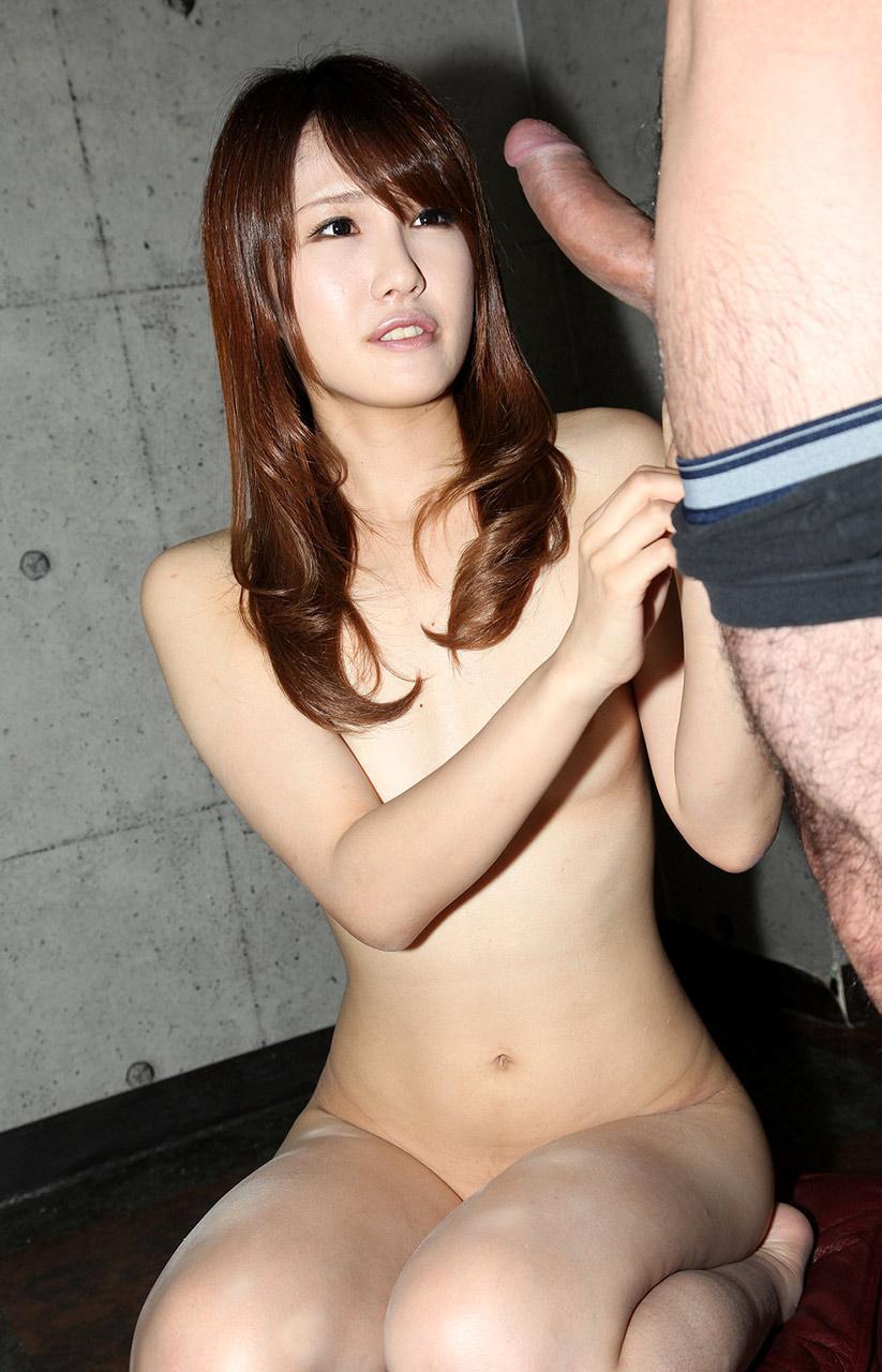 7_nanamiikeuchi110214.jpg