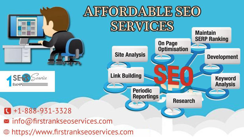 affordable SEO services.jpg