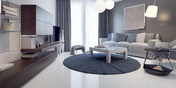 Residential-epoxy-flooring.jpg
