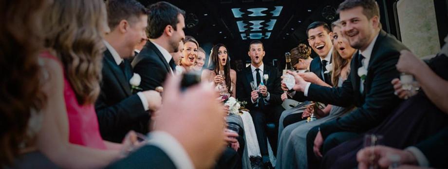 Wedding-Limos-Long-Island.jpg