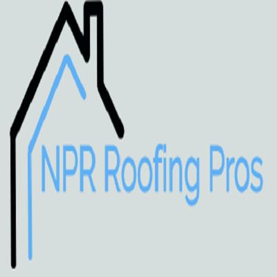 nprroofprologo.png