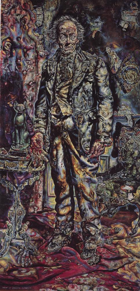 Dorian Gray Portrait.jpg