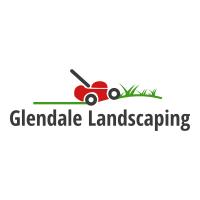 glendalelandscapinglogo.png