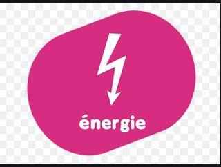 energie.JPG