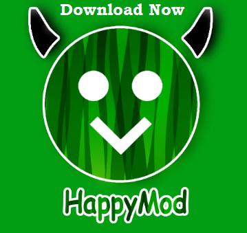 happymod.png