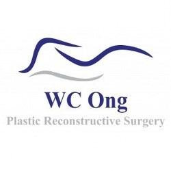 WC-Ong-Plastic-Reconstructive-Surgery-Singapore-Cover.jpg