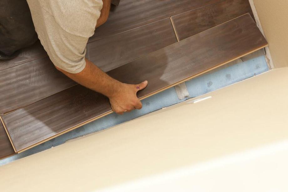 mckinney-flooring-contractors-vinyl-floors-1_orig.jpg