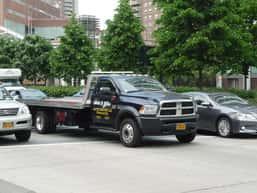 tow-truck-black_1_orig.jpg