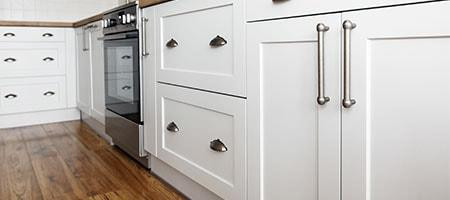 kitchenremodeldesmoinesia_orig.jpg