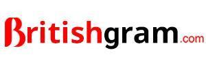 logo_300x90.jpg