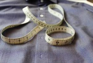 Why Should You Buy Custom-Made Shirts?