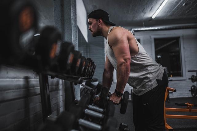 muscle_building.jpg