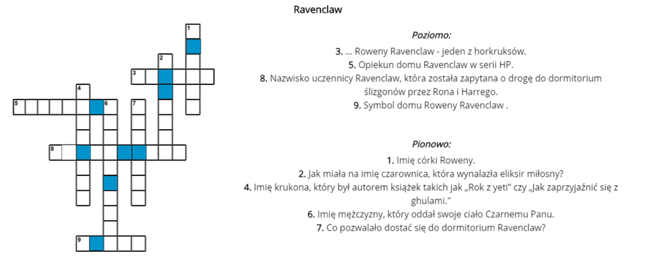 Krzywka Ravenclaw.png