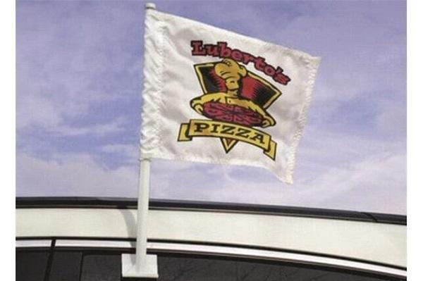 1advertisingcarflags.jpg