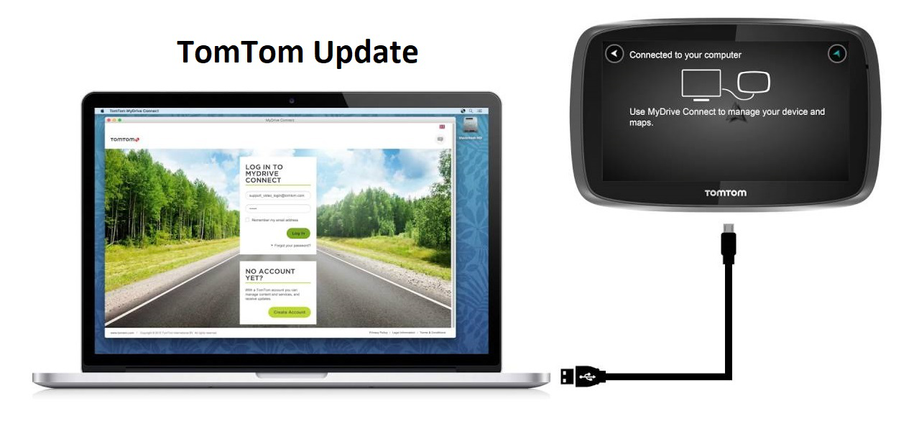 tomtomupdate.png