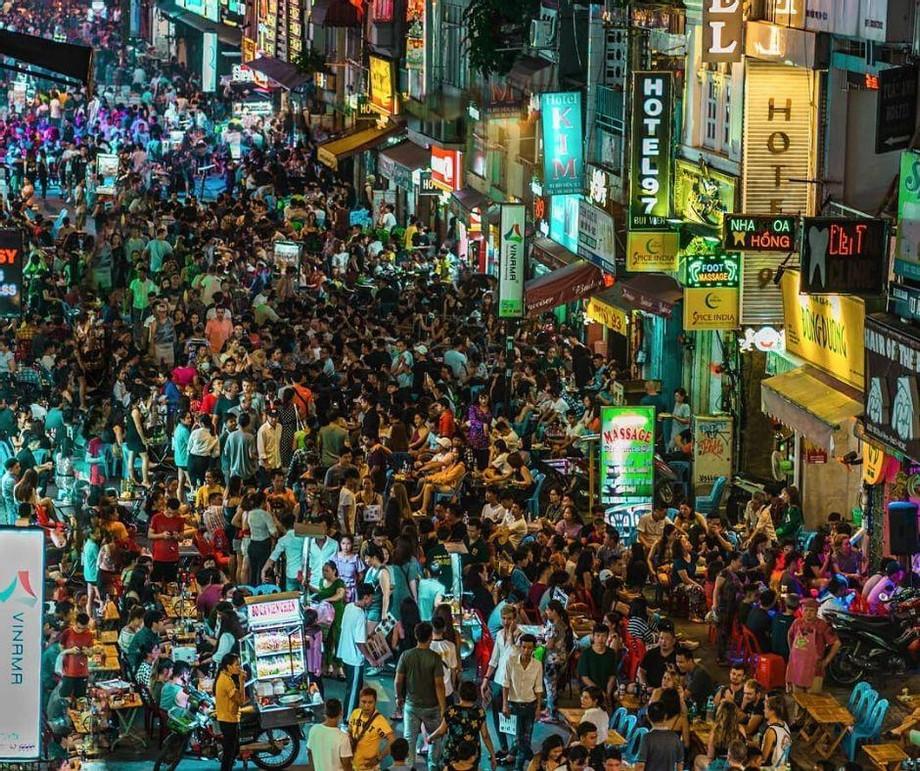 Saigon_Street_-_Bui_Vien_Walking_Street__Facebook_Post.jpg
