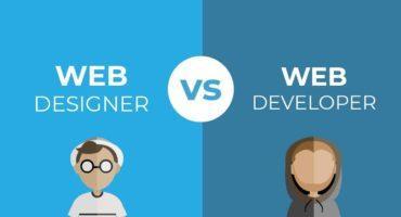 web_design_vs_web_development-370x200.jpg