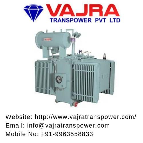 transformer manufacturers in hyderabad