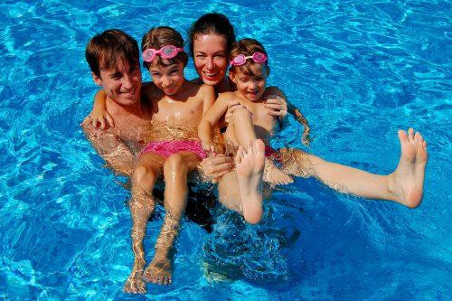 family-in-pool-mq-pool-service-pros.jpg