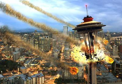 Seattle Space Needle destroyed.jpg
