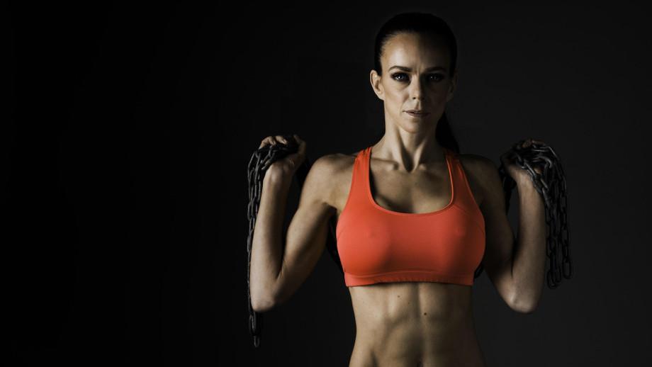 fitnesswomen.jpg