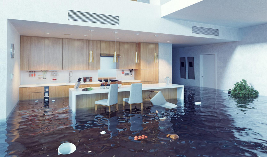 Water-damage-flooding-in-the-kitchen-e1543378695488.jpg