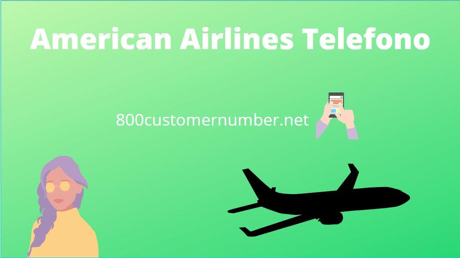 americanairlinestelefono.jpg