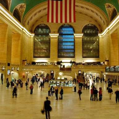 grand_central_terminal.jpg
