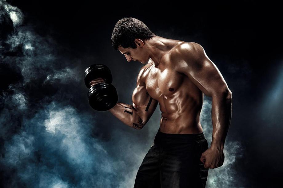 men_muscle.jpg