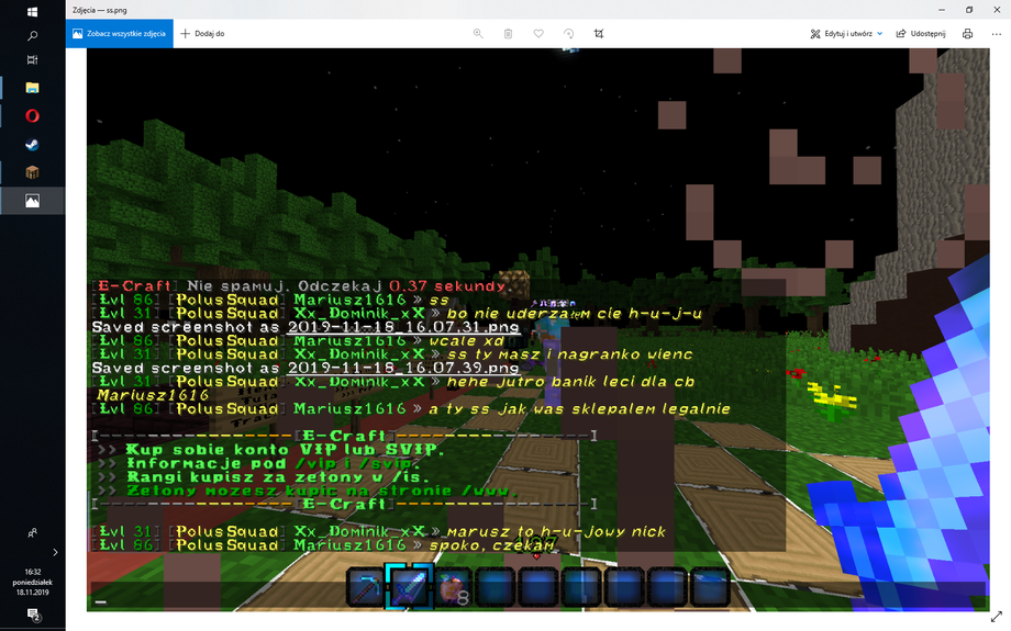 ss minecraft.png