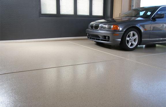 epoxy-flooring-contractors-1.jpg