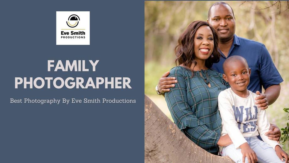 familyphotographer.jpg