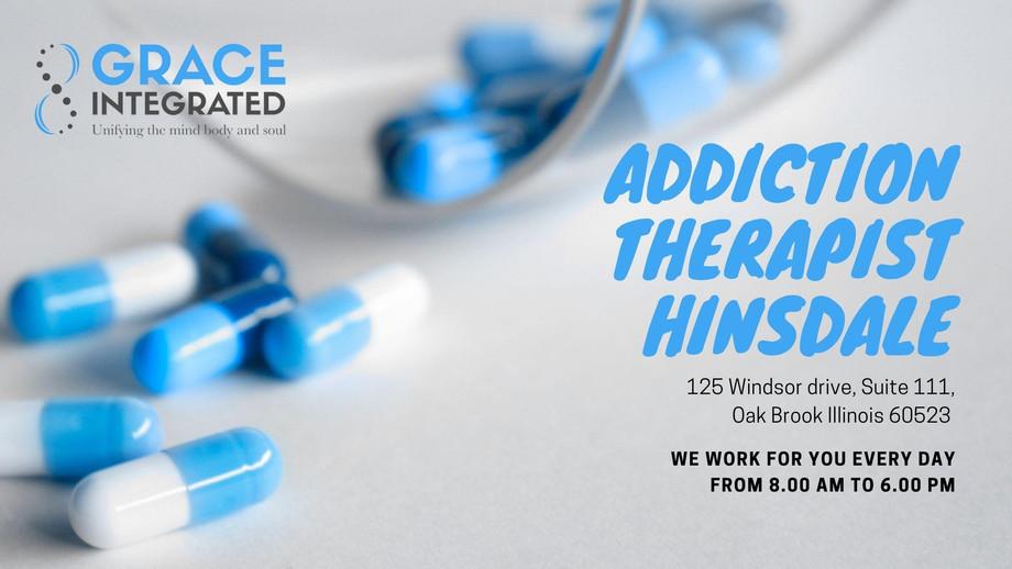addictiontherapisthinsdale.jpg