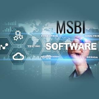 msbi_small_fit.jpg