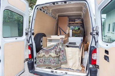 commercialmovingcompanyclearwater_orig.jpg