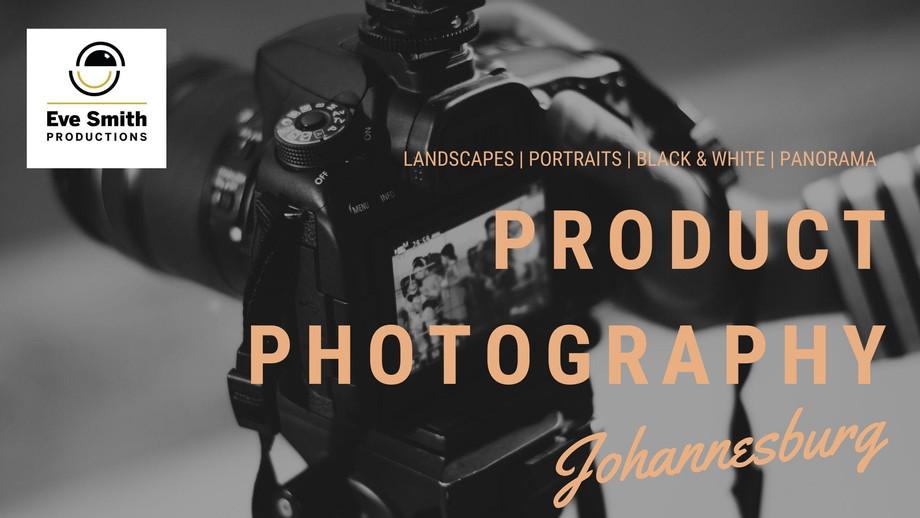 4productphotography.jpg