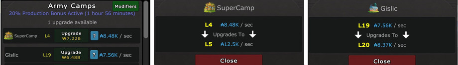 supercamp.jpg