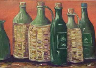 121-Bottles-12x24-400x284.jpg