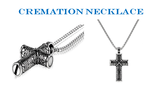 Cremation Pendant.png