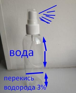 screnmgnbdbdnfnfenshot_1.jpg