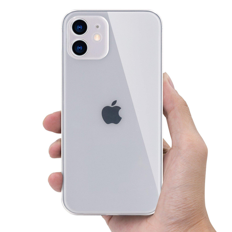 Tips For Choosing The Best Thin iPhone Case