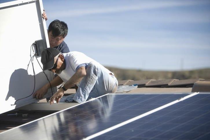 boca-raton-solar-panel-pros-solar-for-schools_orig.jpg