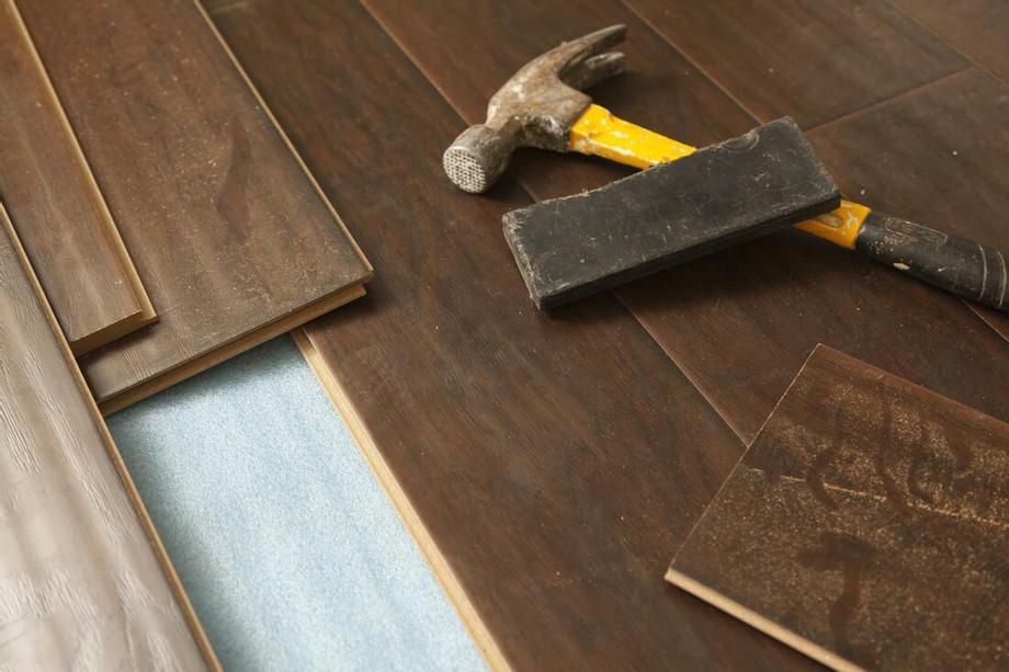 mckinney-flooring-contractors-engineered-wood-floors-1_orig.jpg