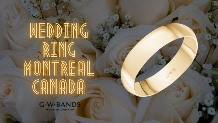 weddingringmontrealcanada.jpg