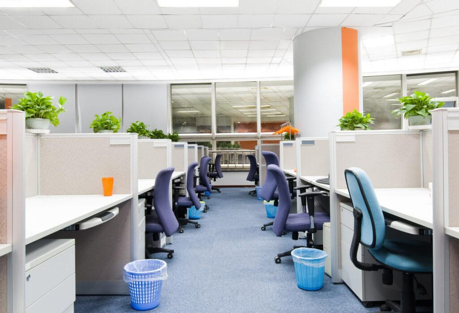 commercialcleaninghomepagecapitalcleaning1024x700.jpg