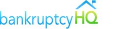 bankruptcyhq_logo.png